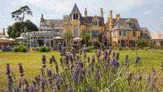 Luxury London spends a refreshing weekend at The Pig on the Beach in Studland Bay, Dorset. Country Hotel, Country House Hotels, The Pig Hotel, Dorset Coast, City By The Sea, Day Trips From London, Best Boutique Hotels, Weekends Away, Beach Hotels