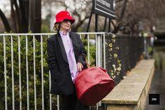 J'ai Perdu Ma Veste / Nathalie Fernandez – Paris  // #Fashion, #FashionBlog, #FashionBlogger, #Ootd, #OutfitOfTheDay, #StreetStyle, #Style
