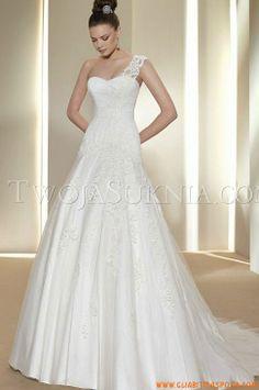 Abiti da Sposa Fara Sposa 5011 2012