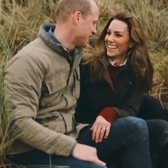 Prince William And Catherine, William Kate, Duke And Duchess, Duchess Of Cambridge, Kate Middleton, Its A Girl Announcement, Princesa Kate, Michelle Rodriguez, Princess Charlotte