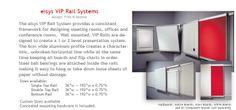 rail system image