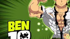 Ben 10 22. Bölüm Ben 10, Mario, Cartoons, Fictional Characters, Cartoon, Cartoon Movies, Fantasy Characters, Comics And Cartoons, Comic Books