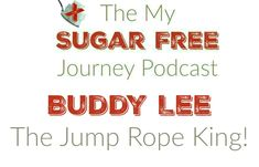 The My Sugar Free Journey Podcast - Episode Dr Joel Fuhrman Keto For Beginners, Weight Loss Inspiration, Real Food Recipes, Keto Recipes, To Focus, Weight Loss Tips, Sugar Free, At Least, How To Plan