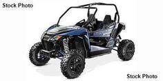 New 2015 Arctic Cat Wildcat Sport ATVs For Sale in Texas. 2015 ARCTIC CAT Wildcat Sport,