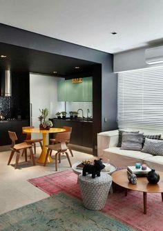 les 97 meilleures images du tableau living room sur pinterest d coration de maison d co salon. Black Bedroom Furniture Sets. Home Design Ideas