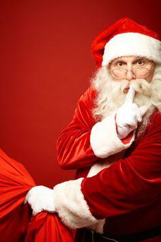25 Dirty Santa Gift Ideas Under $25 | Nice list, Santa gifts and Plays