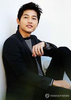 Song Joong Ki (@ActiveJoongKi) | Twitter