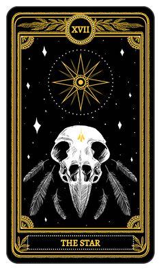 Amrit Brar is raising funds for The Marigold Tarot on Kickstarter! A tarot deck rooted in life, death, and gold. Art Bizarre, Celtic Cross Tarot, Star Tarot, Stampin Up Karten, Tarot Major Arcana, Arte Obscura, Tarot Card Meanings, Tarot Spreads, Tarot Readers