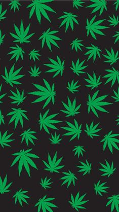 """Search Results for """"cannabis wallpaper phone"""" – Adorable Wallpapers Weed Wallpaper, Beste Iphone Wallpaper, Cellphone Wallpaper, Weed Backgrounds, Wallpaper Backgrounds, Dope Wallpapers, Aesthetic Wallpapers, Psychedelic Art, Graphics"""