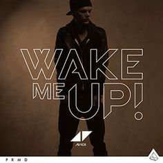 """""""Wake Me Up"""" by Avicii ukulele tabs and chords. Free and guaranteed quality tablature with ukulele chord charts, transposer and auto scroller."""