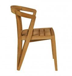 http://www.tectona.net/fr_fr/chaises-fauteuils/fauteuil-madison.html