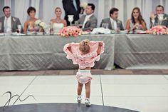 Mission San Juan Capistrano Wedding by Joy Marie Photography | Joy Marie Photography | Destination Wedding Photographers