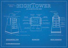 www.hightoweradvisors.com