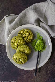 matcha-cookies-white-chocolate-chip-delicious-vegan-eay-recipe-zen-wonders-matcha