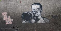 Beogradski grafiti.: Rear Window / BUG #Beograd #Belgrade #Graffiti #Grafiti #StreetArt