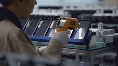 Saiba Agora as Causas dos Incidentes com o Samsung Galaxy Note7 https://swki.me/fzIJN5aE    Aki Há Tecnologia
