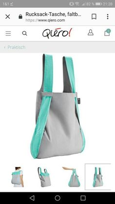 49 Best Ideas sewing backpack pattern diy fabrics Best Picture For DIY Bag fat quarters Mochila Tote, Bag Sewing, Sewing Jeans, Diy Backpack, Backpack Handbags, Rucksack Backpack, Black Backpack, Backpack Pattern, Denim Bag