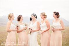 Tekapo Wedding - Photography by Alpine Image Co. Ltd www.alpineimages.co.nz