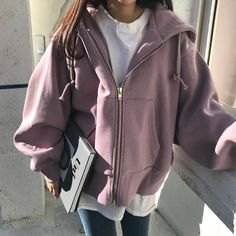 Mode, Kleidung und ästhetisches Bild - Clothes for Women Mode Outfits, Sport Outfits, Fall Outfits, Fashion Outfits, Fashion Clothes, Dress Fashion, Grunge Outfits, Modest Fashion, Summer Outfits