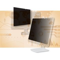 Now available at Compra: 3M PF28.0W Privac... Check it out here! http://www.compra-markets.ca/products/3m-pf28-0w-privacy-filter-for-widescreen-desktop-lcd-monitor-28-0?utm_campaign=social_autopilot&utm_source=pin&utm_medium=pin