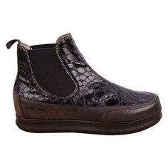 candice cooper shoes new york, Candice Cooper Kids Boots