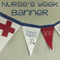 356 Best Nurses Week Ideas Images In 2019 Xmas Creative Nurse Gifts