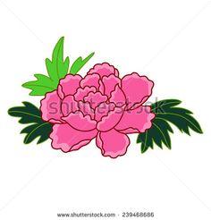 Flowers Vector Stock Photos, Flowers Vector Stock Photography, Flowers Vector Stock Images : Shutterstock.com
