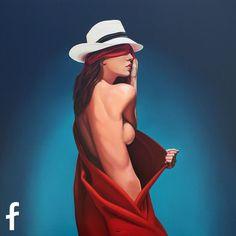 Paolo Brugiolo , pittore, artista. fluidofiume galleria d'arte contemporanea a Trieste, Italia