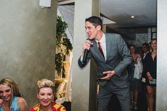 Best Man Wedding Speech Tips Groom's Speech, Best Man Speech, Wedding Toast Samples, Best Man Wedding Speeches, Maid Of Honor Speech, Wedding Toasts, Getting Married, Wedding Reception, Wedding Planning
