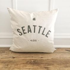 Description Details Enhance your living space with a pillow cover that helps make your house a home.These also make a wonderful wedding or housewarming gift. E