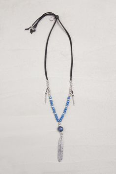 http://www.rapsodia.com.ar/10083416959a-collar-natu.html?rapsodiaar_color=Azul ☆ https://es.pinterest.com/iolandapujol/pins/ ☆ @iola_pujol/