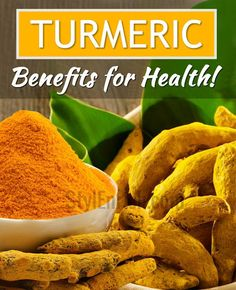 The turmeric benefits have been backed by numerous researches and studies carried out in the past few decades.Turmeric provides various health benefits too. Health Facts, Health Diet, Health And Wellness, Health Fitness, Turmeric Uses, Turmeric Health Benefits, Grow Turmeric, Herbal Remedies, Natural Remedies