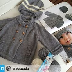 #chaquetabebe tagged Instagram photos - lookergram
