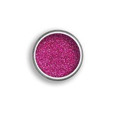 Glitter Lips (Sparkling Rose) ($16) ❤ liked on Polyvore featuring beauty products, makeup and lip makeup
