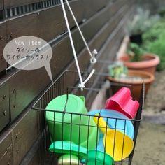 【DIY】憧れのウッドフェンス造り③基礎と支柱 : お家イズム Blog, Home, Blogging