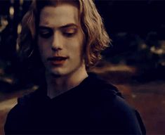 Jasper - Jasper Hale shabiki Art - fanpop - Thing About Boy Friends Jasper Twilight, Twilight Saga Series, Twilight Cast, Twilight Movie, Twilight Poster, Jessi J, Vampire Twilight, Jackson Rathbone, Twilight Pictures