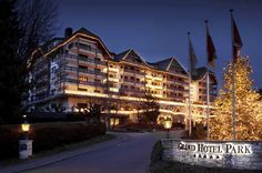 Gstaad Switzerland Village | Home Photos Presentation Booking Contact