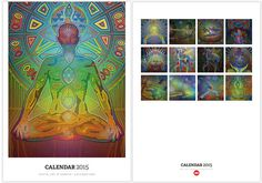 Digital Art of Karmym - Calendar 2015 A calendar with a collection of 13 images of my digitally mastered paintings. My Images, Calendar, Digital Art, Paintings, Collection, Paint, Painting Art, Painting, Painted Canvas