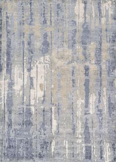 Sagano Hidden Forest-Eco Friendly Bamboo Area Rugs