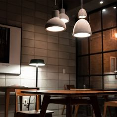 Industrial modern lighting Chandelier Industrial Modern Lighting Ideas Pinterest 132 Best Industrial Modern Lighting Ideas Images Modern Deck