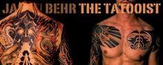 The Tattooist Sub-ITA (2007) THRILLER – DURATA 92′ – SINGAPORE, NUOVA ZELANDA Un tatuatore resta affascinato dai tatuaggi tribali di Samoa, ma la sua voglia di esplorare e conoscere più a fondo queste tradizioni legate al misticismo dell'isola, lo metterà in serio pericolo, in modo particolare quando libererà accidentalmente uno spirito maligno…