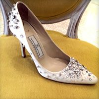 e3a984e485e Vassilis Zoulias - Wedding shoes, model