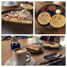 Ma Khin Café - Mercado de Colón