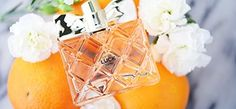 Discover your new signature scent with Avon! #AvonRep