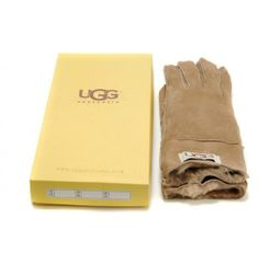 a1f995ec2e0 11 Best Ugg Gloves images in 2014 | Uggs, Woman fashion, Accessories