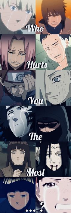 They cried because their hearts can no longer withstand the pain, same way the clouds can't withsand Rain nd Shikamaru hurts me the most #NarutoFacts #NarutoQuotes #NaraShikamaru #AkimichiChouji #Tenten #InuzukaKiba #YamanakaIno #Sai #SakuraUchiha #SasukeUchiha #NarutoUzumaki #Lee #AburameShino #Kakashi #NejiHyuga #HinataHyuga #SakuraHaruno