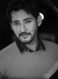 Mahesh Stopped Aging Read Full Article. Mahesh Babu Wallpapers, Shruti Hasan, Hd Wallpapers 1080p, Galaxy Pictures, Cover Photo Quotes, Actor Picture, Twitter Image, Telugu Cinema, Cover Pics