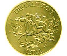 80 Best Caldecott Medal Winners, 1938 - Present images | caldecott,  caldecott medal, picture book