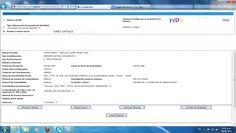 CASTILLO LOPEZ DANIEL ISAC  C. FFPP 15440730563 CUARTEL GRAU  - PIURA A.H BUENOS AIRES - PIURA CUARTEL INCLAN - PIURA AV. SANMARTIN - PIURA ACTIVIDADES DE INVESTIGACION Y SEGURIDAD