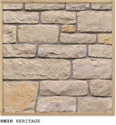 Oldham Tudor Earth Tone Brick General Shale Behr Ppg